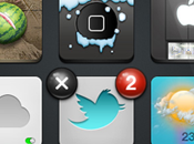 Edius Superbe thème pour iOS4.2.1
