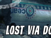 [test] lost