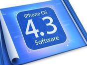 L'iOS [Gold Master] disponible pour développeurs
