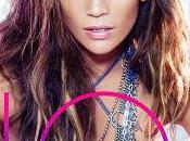 Clip Jennifer Lopez feat. Pitbull Floor