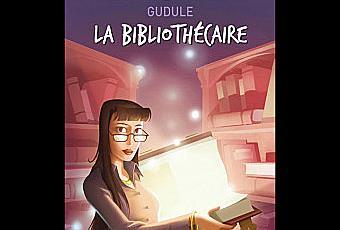 Une Aventure de Mlle Charlotte   La myst  rieuse biblioth  caire par  Dominique Demers Booknode