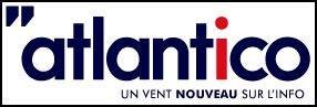 Gaël Brustier : Marine le Pen surfe sur la peur du déclassement qui gagne l'Occident