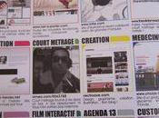 "CHUTMONSECRET dans ""l'internet zapping"" magazine NAIXT"
