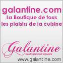 12ème partenariat Galantine