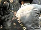 l'émotion avec trailer vidéo Dead Island