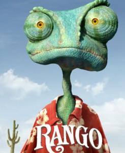 rango un film d animation dr le et insolite paperblog. Black Bedroom Furniture Sets. Home Design Ideas