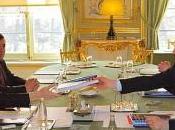 comparaison fiscale France-Allemagne rapport biaisé Cour comptes