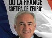 France, crise, euro, élections