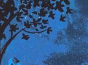Hubert Reeves huit petits enfants