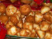 Rocher noix coco