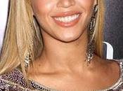 Beyoncé nouveau single pour mois d'avril
