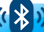 Débridage Bluetooth Démonstration vidéo Celeste