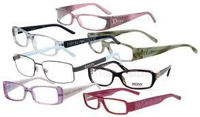 comment payer ses lunettes 10 fois moins cher paperblog. Black Bedroom Furniture Sets. Home Design Ideas