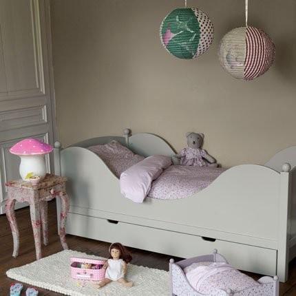 le casse t te du lit lire. Black Bedroom Furniture Sets. Home Design Ideas
