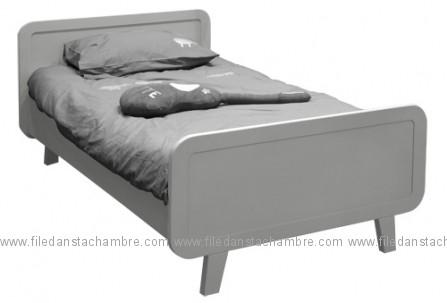 interesting le casse tte du lit with lit baladin. Black Bedroom Furniture Sets. Home Design Ideas