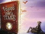 L'envolée livres Châteauroux