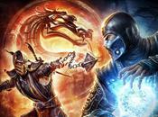 [Préco] Mortal Kombat Edition Kollector