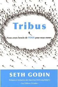 Tribus de Seth Godin
