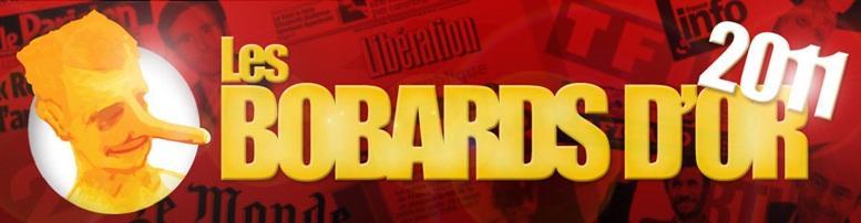 http://media.paperblog.fr/i/424/4247422/bobards-dor-2011-L-lXS0Oj.jpeg