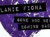 Clip Melanie Fiona Gone Never Coming Back