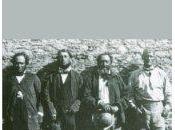 Livre audio Révoltés Bounty, Jules Vernes