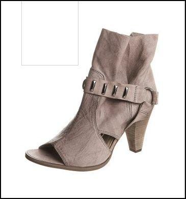 tendances shoes printemps t 2011 paperblog. Black Bedroom Furniture Sets. Home Design Ideas