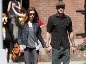Justin Timberlake Jessica Biel rupture