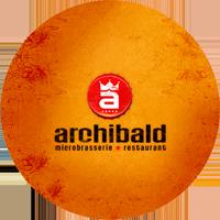 Archibald Microbrasserie et Restaurant