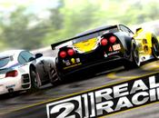 Real Racing l'App Store