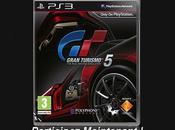 [concours] Gagne Gran Turismo
