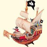 bateau_pirate___fabriquerS