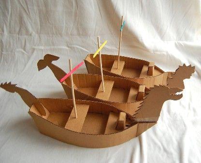 bateau_en_carton