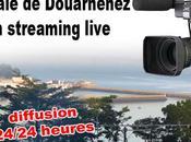 Webcam live Douarnenez 24/24 heures