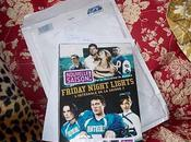 Friday Night Lights, season coffret français