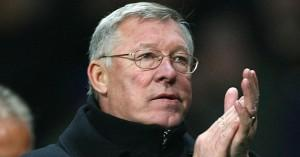 Man Utd : La raction de Ferguson