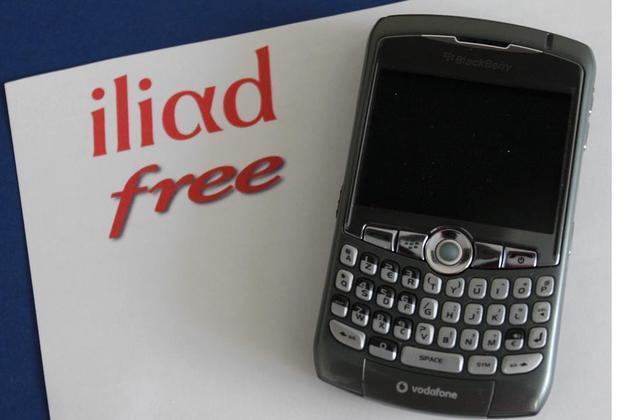 ... mobile français. Des détails concernant 4 forfaits mobiles Free ont