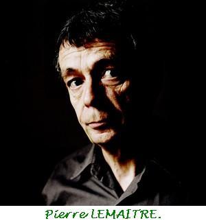 http://media.paperblog.fr/i/425/4257186/robe-marie-pierre-lemaitre-L-DLXBta.jpeg