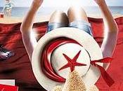 Publicité Tunisie, quand créatifs grattent drapeau