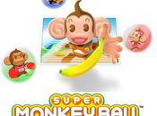 Super Monkey Ball vidéo