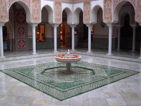 history-of-marrakech-L-WDLLKc