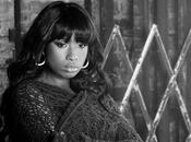 Nouvelle chanson jennifer hudson angel (ecrit alicia keys/produit swizz beatz)