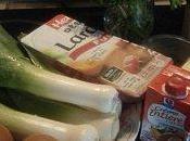 mange quoi demain mini-cocottes d'oeufs plat