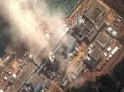 Japon périlleuse gestion crise nucléaire