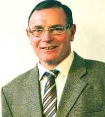 Jean-Paul Philippe canton de bacqueville en caux.jpg