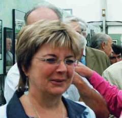 Dominique Chauvel Canton de Fontaine Le Dun.jpg