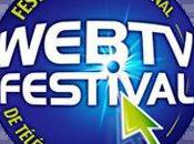 Darkplanneur, vous amène WebTV-Festival Rochelle