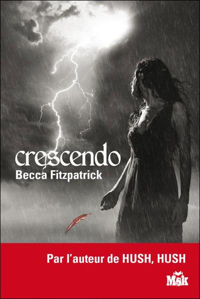 http://media.paperblog.fr/i/426/4268589/chronique-sur-crescendo-becca-fitzpatrick-L-y4euZU.jpeg