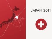 artistes rendent hommage Japon