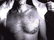 [DVD] Marathon Cronenberg Crash