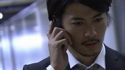 j-drama-boss-serie-policiere-versatile-attach-L-HocNaY.jpeg